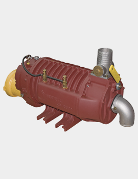 Genfitt   Agricultural Spares   Tractor Spares   Machinery Parts
